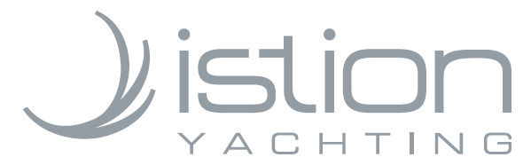 Istion Yachting